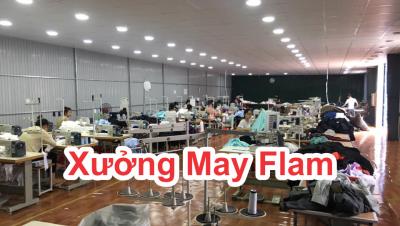 xuong-may-flam