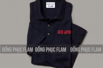 mau-áo-dong-phuc-cong-ty-dep