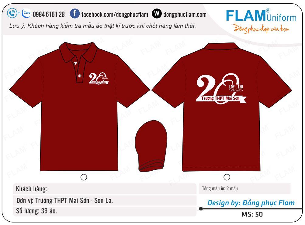 logo_20_nam_ra_trương